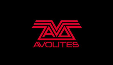 avolites_00